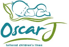 OscarJ