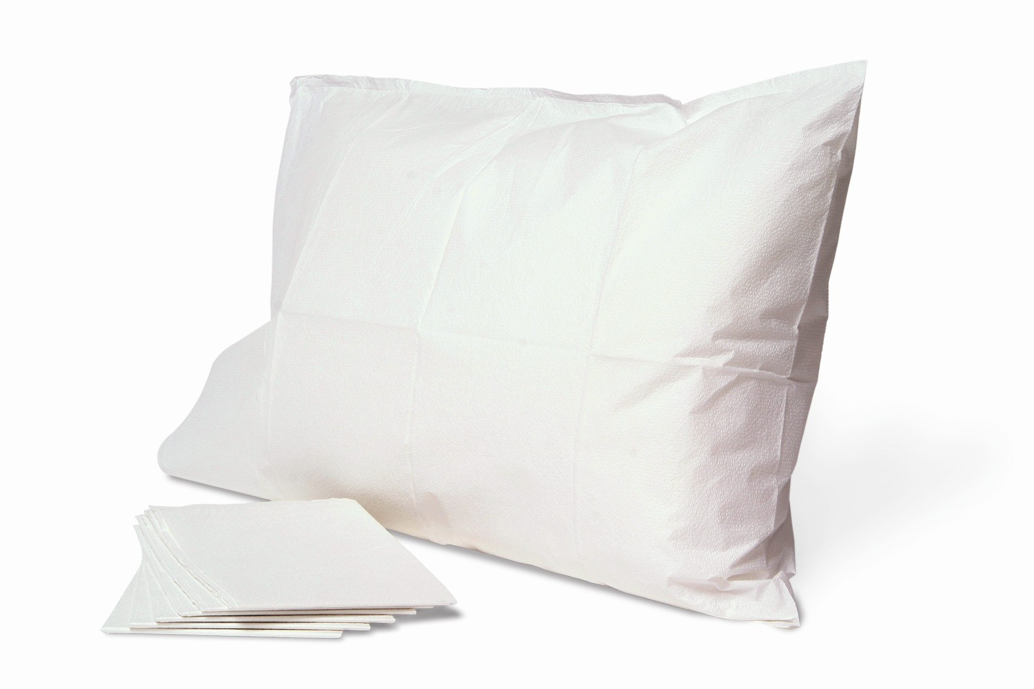Pillow Case Oscarj