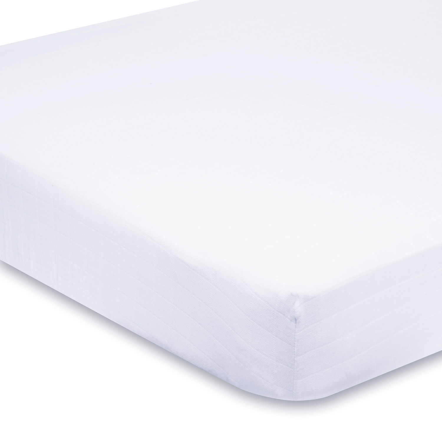 % Cotton Fitted Sheets. Home. Bedding. Bed Sheets. % Cotton Fitted Sheets. Showing 40 of results that match your query. Search Product Result. Product - Fitted Bottom Sheet % Cotton Velvet Flannel - Extra Soft Heavweight - Double Brushed Flannel - .